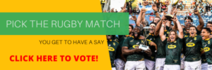 have your say ecard for gwijo squad